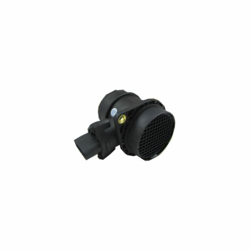 Seat Alhambra 7V9 1.9 TDI 108mm Long Genuine ACP Air Mass Sensor MAF Flow Meter