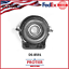 Brand-New-Protier-Drive-Shaft-Center-Support-Bearing-Part-DS8591