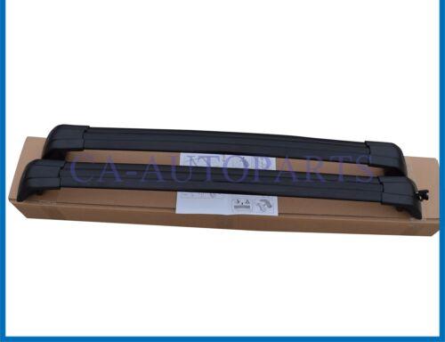 High Quality Roof Bar Rack For LEXUS NX 200 200t 2015 2016 2017 NX200