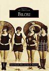 Biloxi by Jane B Shambra, Jamie Bounds Ellis (Paperback / softback, 2009)