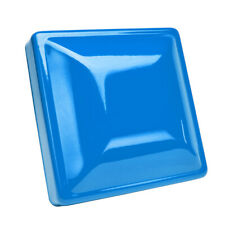 Ford Light Blue Tgic Powder Coating Powder I1794004 1lb
