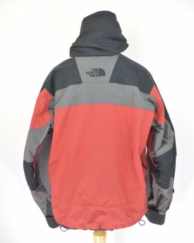 Vintage Tech Face North L Jacket Goretex Eg Mountain UqpZwzq