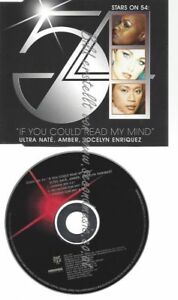 CD-STARS-ON-54-UND-ULTRA-NATE-IF-YOU-COULD-READ-MY-MIND