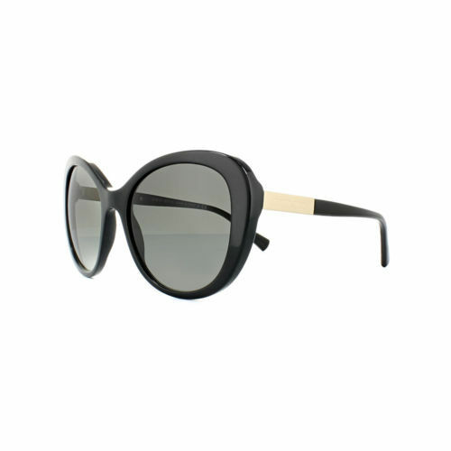 4776180a Giorgio Armani Sunglasses Ar8064 501711 Black Grey Gradient