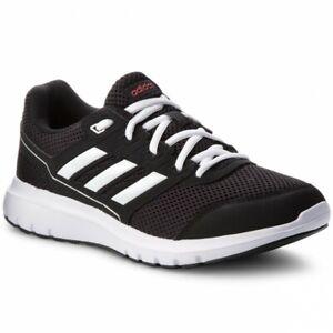 adidas-Mens-Duramo-Lite-2-0-Running-Trainers-CG4050-RRP-50-D