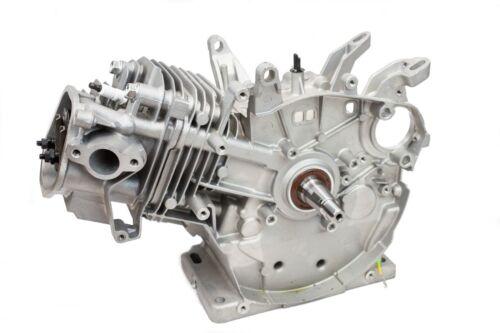 New Assembled Engine Long Block For Honda GX240 8hp Crankshaft Piston Rod Head