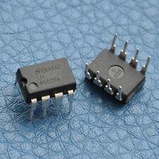 LM4562NA NS High Performance Audio OPAMP IC, LM4562