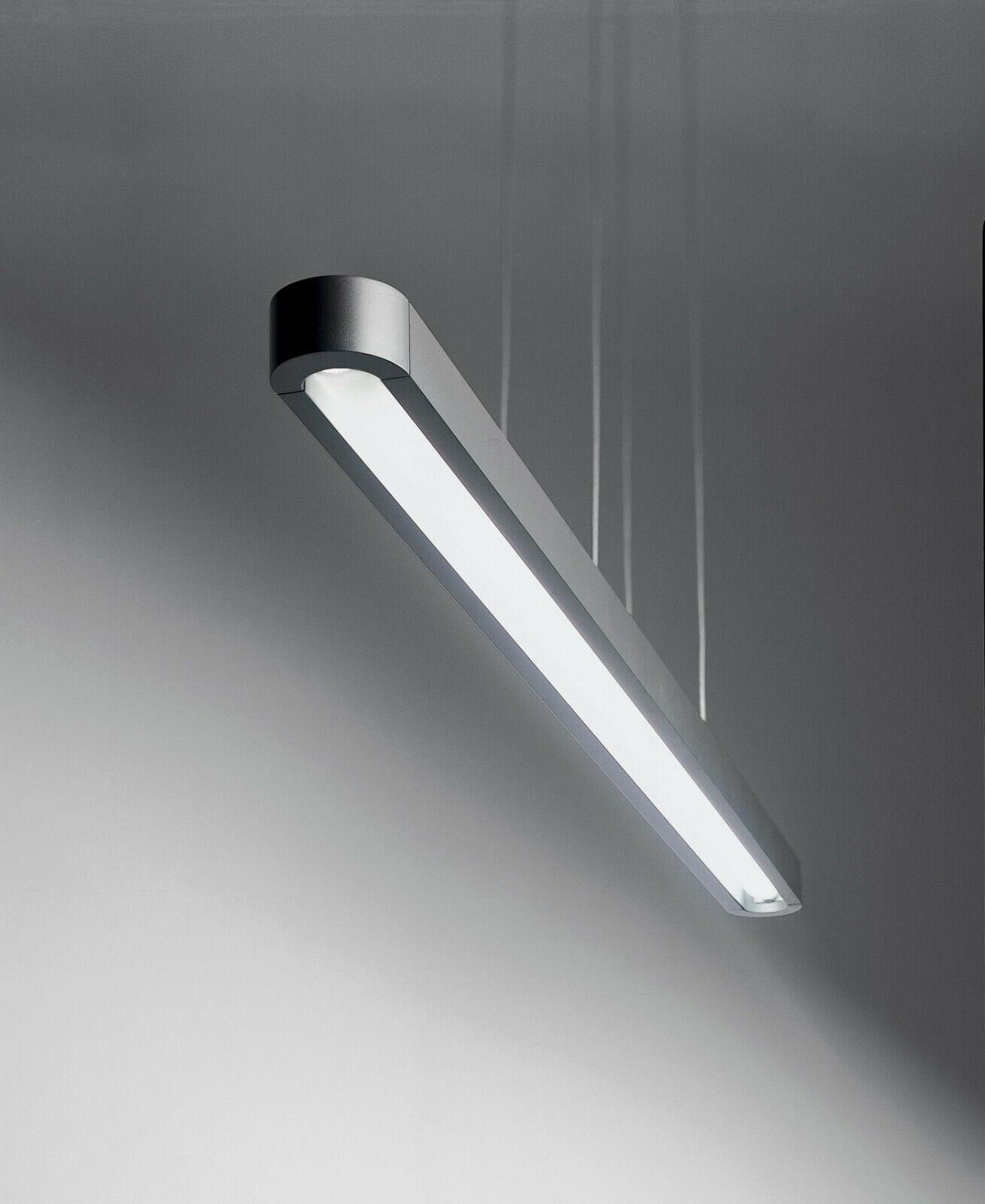 Artemide Talo LED 3000K lampada a sospensione - No dimmer - design Neil Poulton