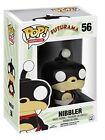 Funko Nibbler Futurama Figura 6216 Pop CARTONI Vinyl Figure 9 Cm