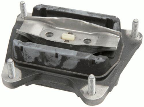 RR LEMFORDER Montage Transmission Automatique 3127501 Fit avec Audi A6