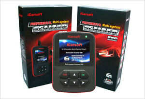 MERCEDES-BENZ-ICARSOFT-i980-OBD2-PRO-DIAGNOSTIC-SCANNER-TOOL-ABS-CODE-READER
