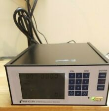 Inficon Xtm2 Thin Film Deposition Monitor 758 500 G1