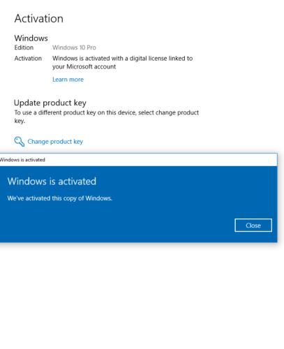 Window 10 product key activation | Windows 10 Product Keys 2019 Free