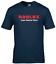 miniature 2 - Roblox Inspired Kids & Adults T-Shirt Boys Girls Gamer Gaming Tee Top
