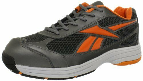 Reebok Work RB1630 Mens Ketee Rb1630 Industrial and Construction shoes