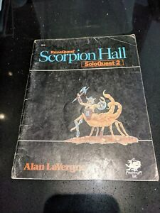 Runequest-Soloquest-2-Scorpion-Hall-Games-Workshop-Chaosium-solo-role-playing
