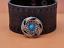 10X-Bohemian-3D-Flower-Turquoise-Conchos-For-Leather-Craft-Keychian-Wallet-Decor miniatuur 55