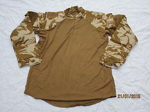 Bajo-Body-Armadura-Combat-Camisa-UBACS-DESERT-Irak-gr-Small