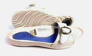 ef4077d460435 Image is loading Tony-Little-Cheeks-Exercise-Sandals-with-Adjustable-Strap-