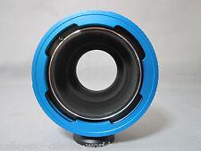 BLACK MAGIC BMPCC 4/3 ADAPTER TO PL-MOUNT LENS For digital movie + SLR camera