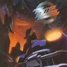 Recycler by ZZ Top (CD, Feb-1994, Warner Bros.)