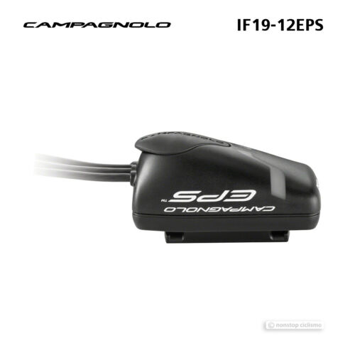 Campagnolo 2019 SUPER RECORD EPS V4 Battery Interface Unit IF19-12EPS