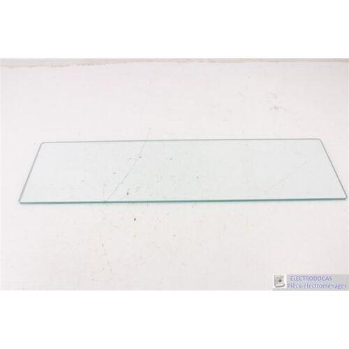 2145550014 ARTHUR MARTIN AR3204D n°11 Demi clayette pour réfrigérateur