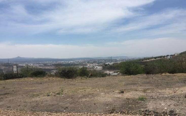 Terreno en venta, Juriquilla Campestre, Querétaro