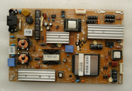 For SAMSUNG TV UA40D5000PR Power Supply Board PD46G0/_BDY BN44-00473B PSLF121A03S