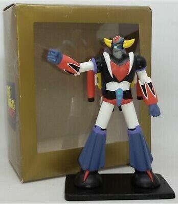 Robot Collection n° 38  Maria Fleed ACTION FIGURE Go Nagai