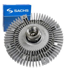 Sachs Kupplung Kühlerlüfter 2100012131 für BMW