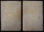 G-Rosignolo-Nouissima-Praxis-Theologicolegalis-De-Locato-et-Conducto-1707 miniatura 11
