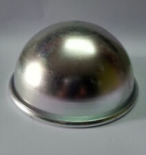 3D Sports Ball/Dome Cake Tin Pan Mold Small 6""