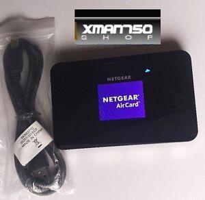 Netgear-Aircard-785S-Mobile-Broadband-Hotspot-Super-Fast-4G-LTE-UNLOCKED-EE-O2-3