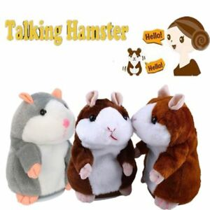Cheeky-Hamster-Talking-Mouse-Pet-Gift-Speak-Sound-Record-Hamster-Christmas-Toy