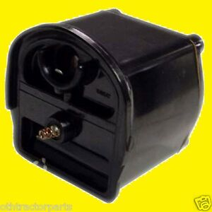 Ford 9N12024-12V Ignition Coil Front Mount Distributor 9N, 2N, 8N