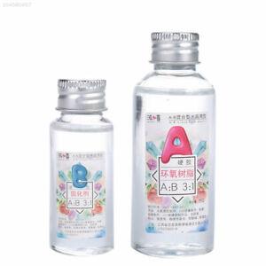 A91B-Epoxy-Resin-DIY-Jewelry-Adhesive-AB-Glue-Handmade-UV-Glue-Liquid-Glue