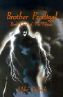 Brother Prodigal by Mike DePaoli (Paperback / softback, 2000)