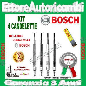 4-CANDELETTE-BOSCH-ALFA-159-BER-SW-939-1-9JTDM-100-110KW-2005-gt-2008-0250203001