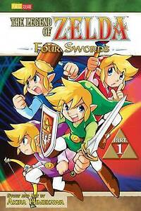 LEGEND-OF-ZELDA-GN-VOL-06-OF-10-CURR-PTG-C-1-0-0-The-Legend-of-Zelda-H