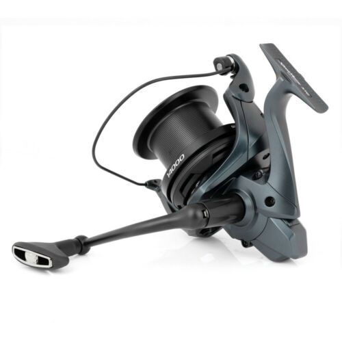 Shimano Speedmaster Reel 14000XTC New Fishing Reels-SPM14000XTC