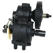 Redcat Racing BS801-012 Complete Gearbox Assembly Part  BS801-012