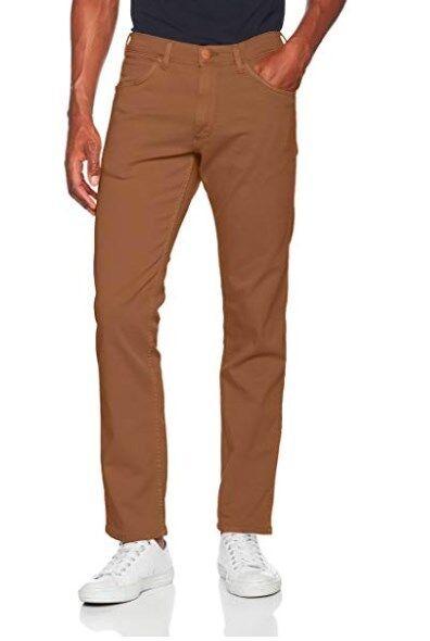 Diesel Belther Wash 0827k Stretch Herren Jeans Hose Regular Slim Tapered Wählbar Jeans