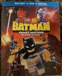 Lego-Batman-Family-matters-Blu-ray-sealed-with-slip-cover
