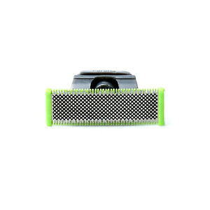 Replacement-Blade-Shaving-for-Philips-OneBlade-Pro-QP210-QP2523-QP2527-QP2520-BM