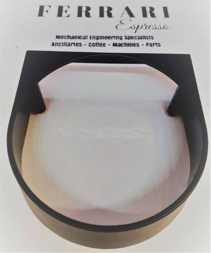 RANCILIO SILVIA NEW Design Group HEAD COVER 38120393