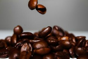 Colombian-Deluxe-5LB-Coffee-Whole-Bean