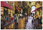 1000-Pieces-Jigsaw-Puzzles-Educational-Puzzle-Toy-for-Adults-Kid-Leisure-Puzzles thumbnail 1