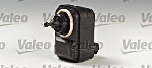 Levelling Motor LEFT = RIGHT fits SUBARU SUZUKI OPEL 1995-