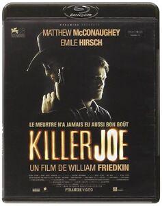 Killer-Joe-bluray-neuf-cello